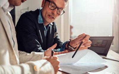 Comment séduire les acheteurs pour la vente immobilière?