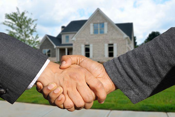 Les différents moyens d'investir dans l'immobilier
