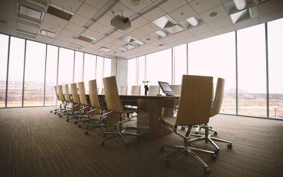 Comment choisir le bon statut juridique pour votre entreprise ?