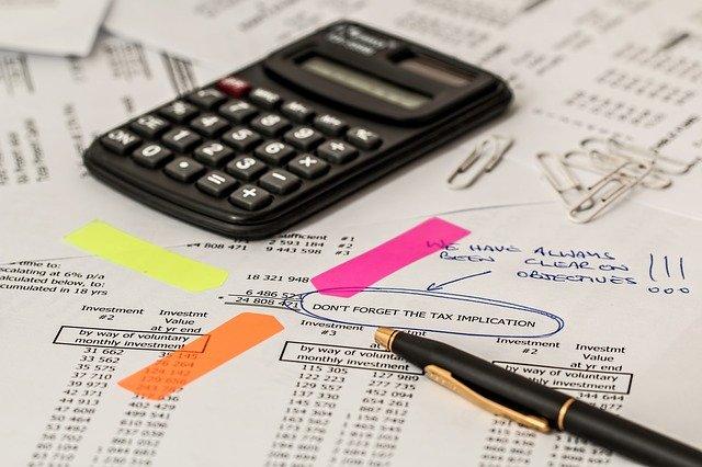 Trouver un expert comptable à Nantes