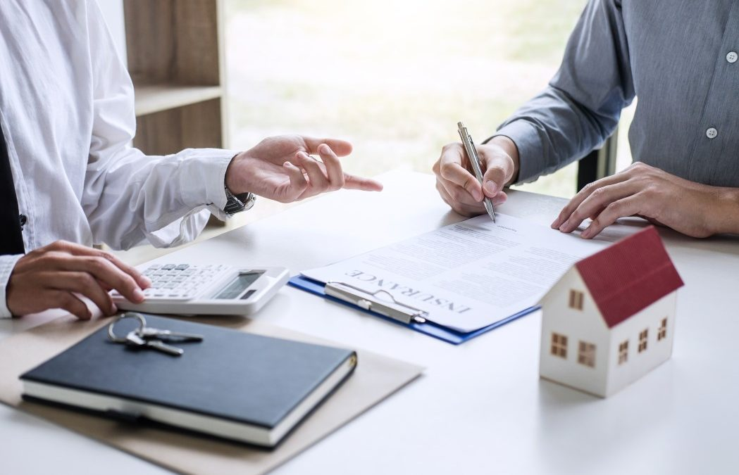 Les biens multimédias sont-ils protégés par l'assurance habitation ?