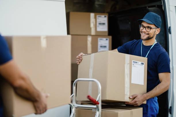 Quels sont les avantages de faire appel à un service de déménagement professionnel ?