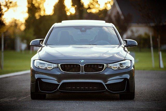Acquisition de véhicules : Pourquoi opter pour la location longue durée ?